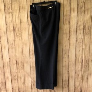 NWT Lane Bryant Plus Size Houston Pant Size 24